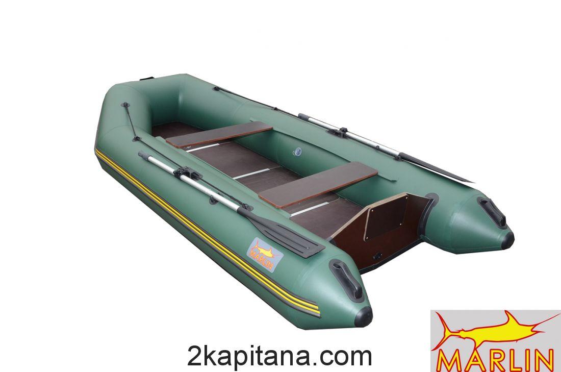 лодки марлин новосибирск