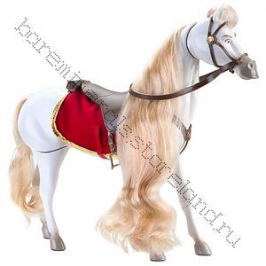 Конь Максимус Tangled Maximus Action Figure