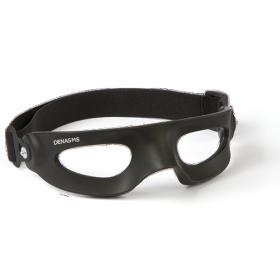 """""""ДЭНАС-очки""""."""