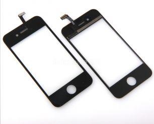 LCD дисплеи и тачскрины,модули для смартфонов и планшетов