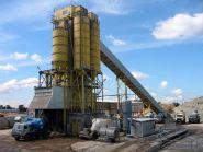 Продажа бетона В15 М200 П4 F200 W8