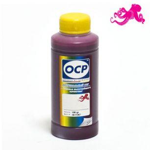 Чернила OCP 260 MP для картриджей HP 971/971 XL, 100 gr