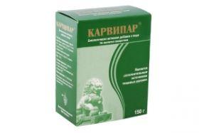 «Карвипар» Karvipar