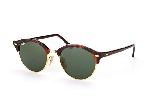 Ray-Ban Clubround RB4246 990