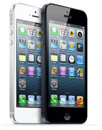 Развивающий iPhone или SmartPhone