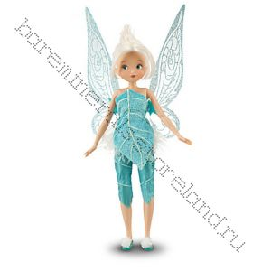 кукла Фея Незабудка Disney (Дисней) Перивинкл Periwinkle Disney Fairies