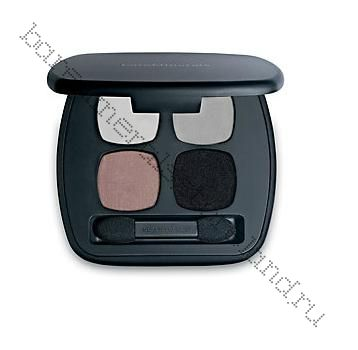 bareMinerals READY Eyeshadow 4.0 The Afterparty