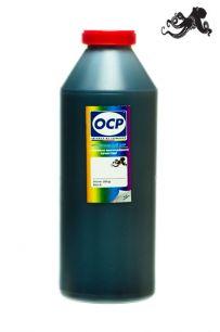 Чернила OCP 44 BKP для  картриджей CAN PGI- 5/521/425, PG-37/40/50/510/512, 1 kg