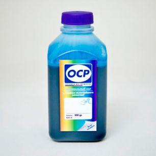 Чернила OCP 201 CPL для картриджей EPS T0595 (R2400), 500 gr