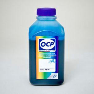 Чернила OCP 200 CP для картриджей EPS T0592 (R2400), 500 gr