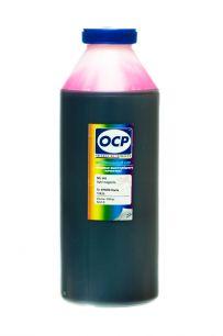 Чернила OCP 156 ML для картриджей EPS принтеров L800, 1 kg