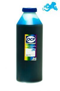 Чернила OCP 155 C для картриджей EPS принтеров L800, 1 kg