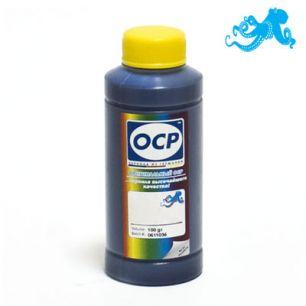 Чернила ОСР  300 C для картриджей НР 61/122/301/502, 100 g