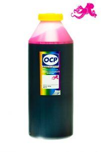 Чернила  OCP 9142 М для картриджей НР, 1 kg