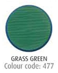 Травяной зеленый