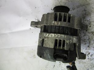 ChevroletLacetti 2004-2012 Генератор 1.4