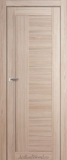 Profil Doors 17x