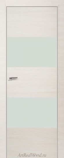 Profil Doors 10z
