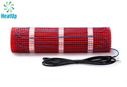 Электрический нагревательный мат HeatUp м2 купить в Екатеринбурге