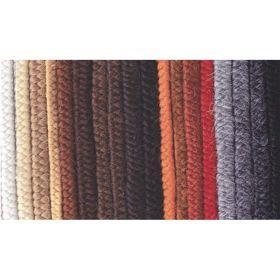 Крепе, разные цвета