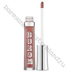 Buxom Big & Healthy Lip Cream Цвет Mudslide