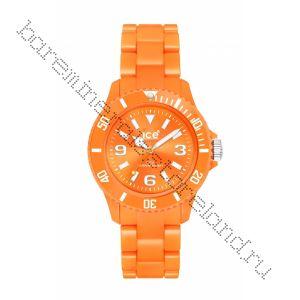 Ice-Watch Ice-Solid - Orange - Unisex (SD.OE.U.P.12)