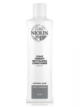 Nioxin System 1 Кондиционер Система 1